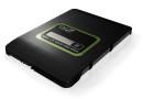 Dysk półprzewodnikowy SSD 3,5 cala