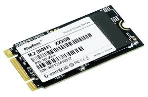dysk SSD M.2 NGFF